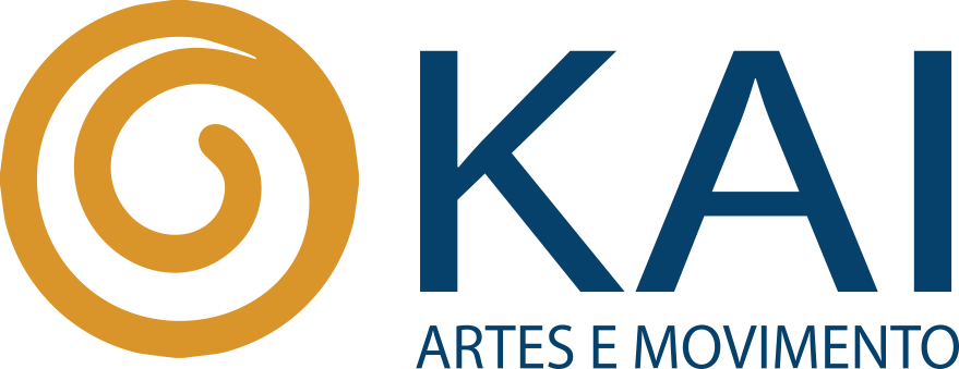 Kai - Artes e movimento